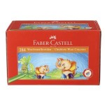 Faber Castell Chublets (384)