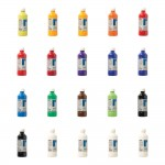 Reeves - Redimix 20x500ml Assorted