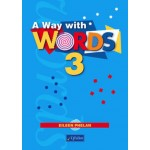 A Way With Words - Book 3 (Third Class)