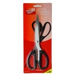 Scissors Large carded