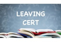 Leaving Cert