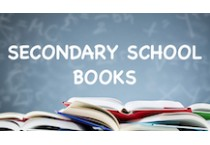Secondary Books